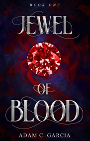 Jewel of Blood