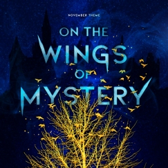 Wings of Mystery Final