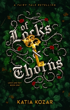 Of Locks and Thorns