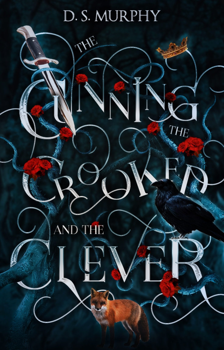 The Cunning, the Crooked, and the Clever
