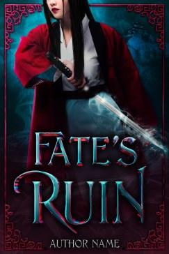 Fate's Ruin