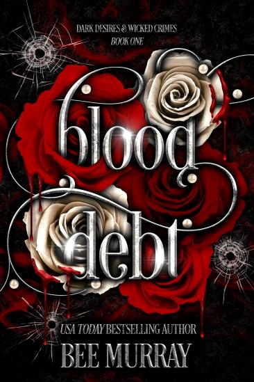 Blood Debt 2